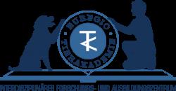 ETA IFA Logo