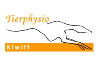 Tierarztpraxis Dr Katrin Wontorra - Partner - Tierphysio Kiwitt