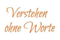 Tierarztpraxis Dr Katrin Wontorra - Partner - Verstehen ohne Worte