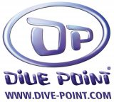 Dive-Point-Logo
