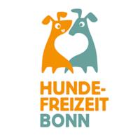 logo-hundefreizeit-bonn