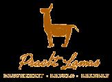 Tierarztpraxis Dr. Wontorra - Partner - prachtlamas-logo