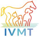 Mitgliedschaften Dr. Katrin Wontorra - IVMT Logo