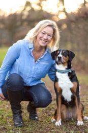 Netzwerk Dr Wontorra---Frau Andrea Schädel