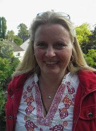 Netzwerk Dr Wontorra - Gabriele Sophie Zapke - Tierkommunikator