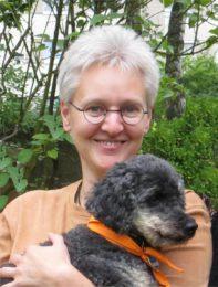 Netzwerk Dr. Wontorra - Ines Heckmann