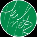 Mitgliedschaft Dr. Wontorra - Heilnetz Ruhrgebiet Logo