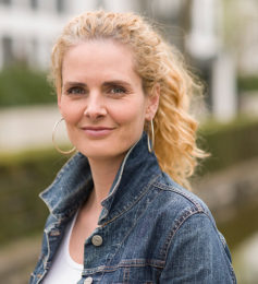 Netzwerk-Dr-Wontorra-Tierkommunikation-Rebecca-Szrama