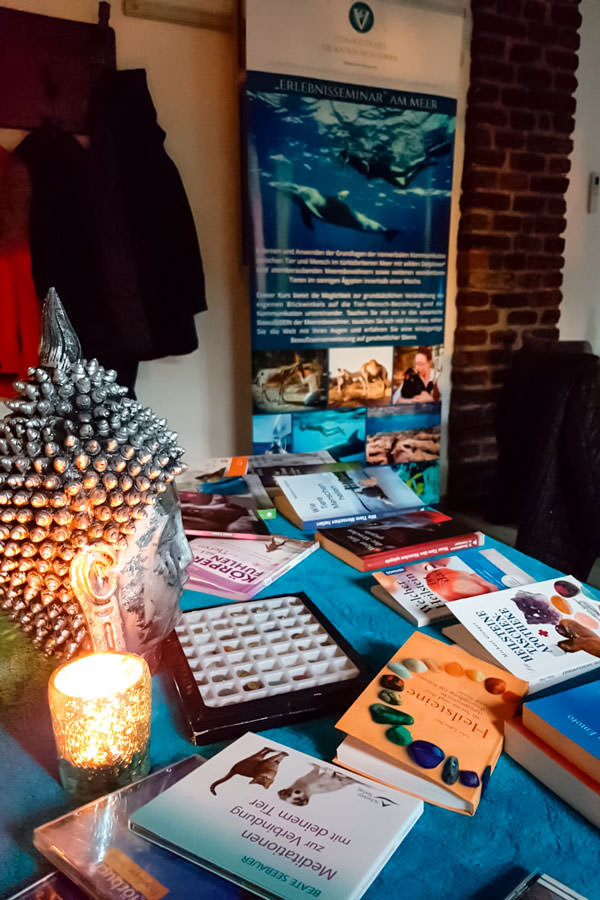 Seminar-Ianuar-2019-Buch