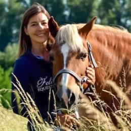 Netzwerk-Tierkommunikation-Dr-Wontorra-Angelika-Rose