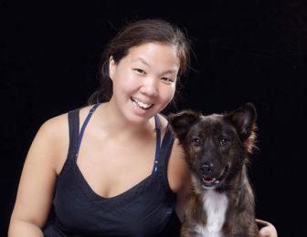 Netzwerk-Tierkommunikation--Dr-Wontorra-Sandra-Belang