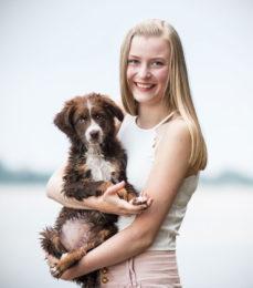 Netzwerk-Tierkommunikation-Dr-Wontorra-Svenja-Ebelt