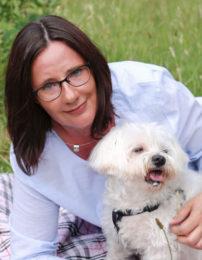 Tierarztpraxis-Wontorra-Nicola-und-Sam