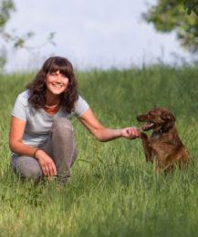 Tierarztpraxis-Wontorra---Petra-Schnurr