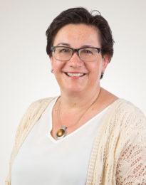 TierarztpraxisWontorra--Netzwerk-Petra Reinhardt Tierkommunikation