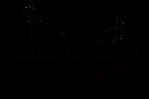 Partner-Lakritznasen