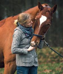 Netzwerk-Tierkommunikation-Dr-Wontorra---Nicole-Horst-Rippl