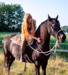 Netzwerk-Tierkommunikation-Wontorra---Christiane-Evers