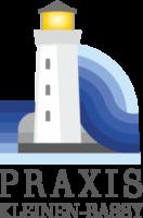 Praxis-Kleinen-Bassy-Logo-500-300x456