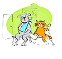 Partner-Tierarztpraxis-Annette-Joisten